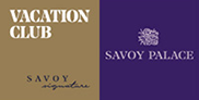 Royal Savoy Club